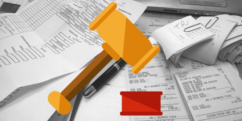 Ordnungsmäßige Kassenbuchführung - Wie geht das?