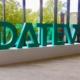 Besuch auf dem Datev-Kongress 2019 in Düsseldorf - Teil 1