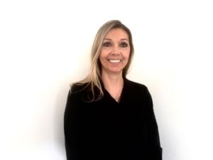 Liliana Roncelli